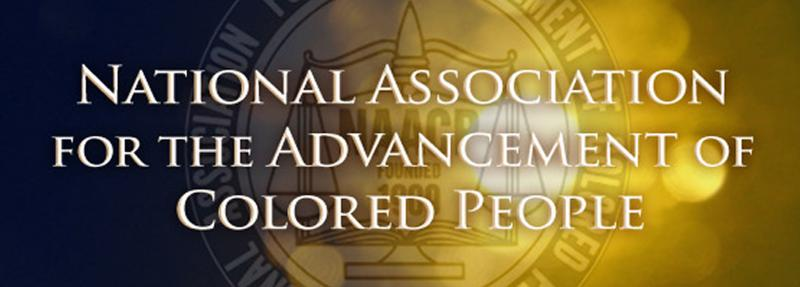 mca-naacp3 - The History of NAACP